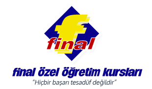 final-021.png